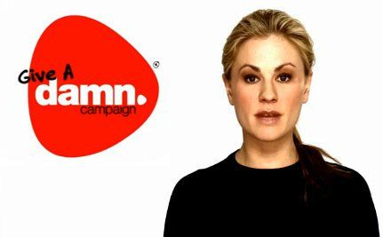 Anna Paquin is Bisexual and She's Asking You to Give a Damn