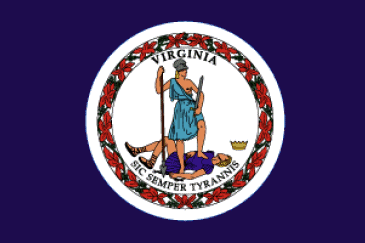 """You're Celebrating WHAT?: Virginia Governor Declares April """"Confederate History Month"""""""