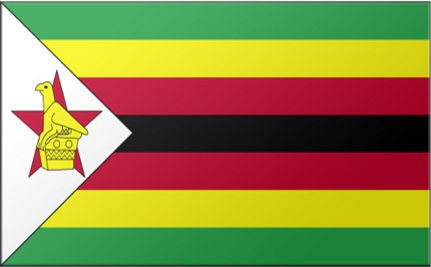 Report Finds Zimbabwe's Gays Face Threat of 'Corrective' Rape