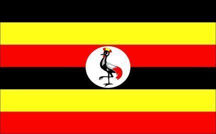 Uganda's 'Kill the Gays' Bill on the Backburner?