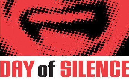 The National Day of Silence 2010 – Help Stop Anti-LGBT Bullying in Our Schools