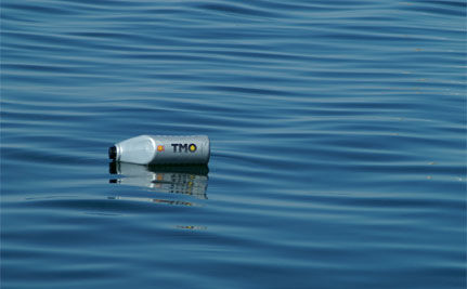'How Bad For The Environment Can Throwing Away One Plastic Bottle Be?' 30 Million People Wonder