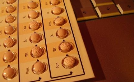 Why No Birth Control Pill For Men?