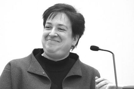 NBC Reporting Elena Kagan is Obama's Supreme Court Pick
