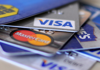Visa and Mastercard Retail Debit Transaction Fees Restricted under New Reform Amendment