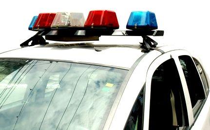 Update on Murdered Girl: Police Raid Filmed for Reality TV