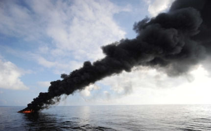 BREAKING: New Gulf Coast Drilling Approved While BP Oil Spill Continues To Grow