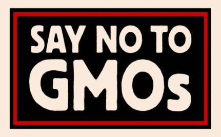 Organics Under Attack: Say No To Monsanto's GMO Alfalfa!