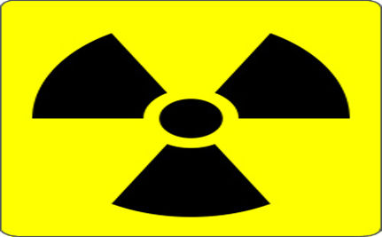 Americans Over Exposed to Radiation: Is Modern Medicine Making You Sick?