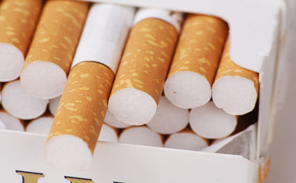Supreme Court Declines Case: Big Tobacco Scores Big