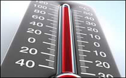 We're Havin' a Heat Wave… 7 Tips to Avoid Heat Stroke