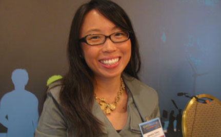 Guest Post: American Progress' Amanda Terkel