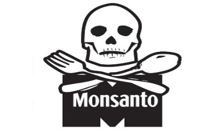 Monsanto Gets $2.5 Million Penalty For Misleading Cotton Farmers