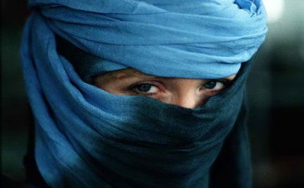 French Assembly Overwhelmingly Passes Burqa Ban