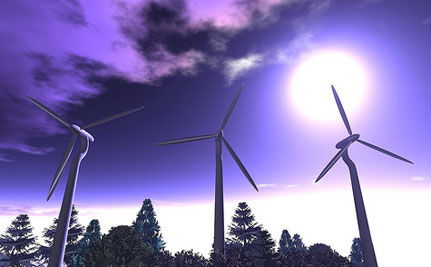 Wind Energy: The Power to Create 3,000 New Jobs Per State