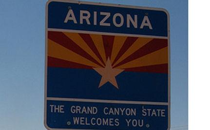 Memo to Arizona Schools: VIdeotape Ethnic Studies Classes Or Lose Funding