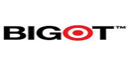 Target Apologizes For Donation to Support Antigay MN Candidate