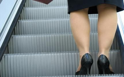 """Female bosses are a nightmare:"" Another Study Find that Men and Women Prefer Male Bosses"