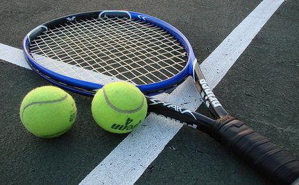 John McEnroe Says Women Can't Handle Tennis