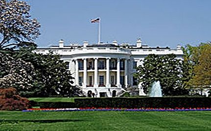 Word To Obama: Put Solar Panels On the White House