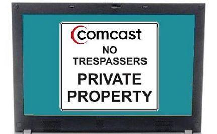 FCC Delays Net Neutrality Decision