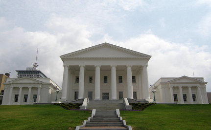 Obama's Reforms Are Tyranny, Says Virginia Attorney General