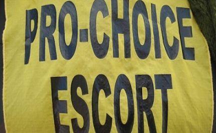 Dick Armey Declares War on Choice