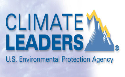 EPA Cancels Climate Leaders Program