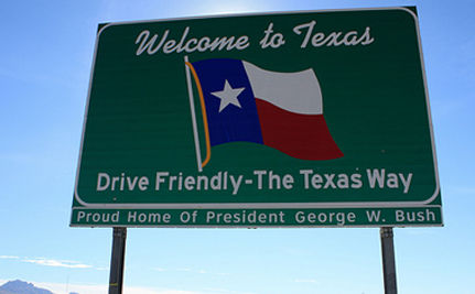 Pro-Islamic, Anti-Christian Distortions Must Go, Says Texas Board of Ed – Updated!