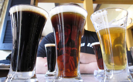 Researchers Find 2,000 Year-Old Beer Was Used as Medicine