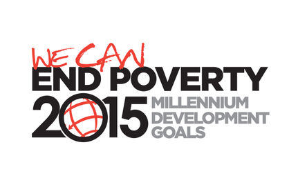 Ending Poverty and Hunger by 2015: Can It be Done?