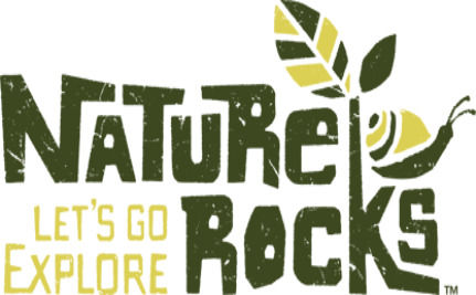 Nature Rocks Program Encourages Families To Get Outside