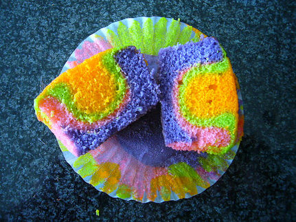 Gay Cupcakes? This Indy bakery says no way!