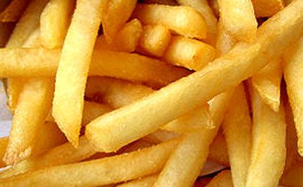 America's Dangerous Diet