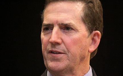 Sen. DeMint: Keep Gays, Unwed Moms Out of Public School