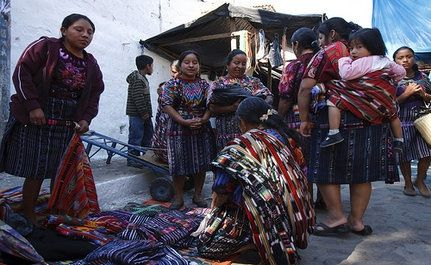 U.S. Apologizes for Deliberately Infecting Guatemalans With Syphilis