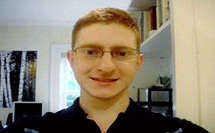 The Cyberbullying of Tyler Clementi