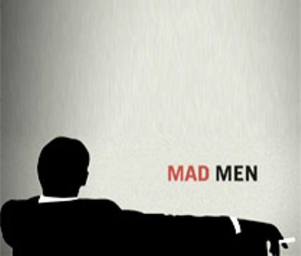 Mad Men Withdrawal Cure: Try This