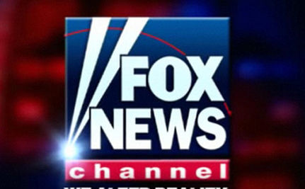"""Fox News North"" (ie Canada) Will Not Be Funded By Cable Fees"