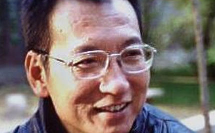 Free Liu Xia: Wife Of Nobel Winner Under House Arrest (VIDEO)