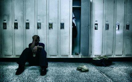 Arkansas School Board Member Will Only Wear Purple When All 'Queers' Commit Suicide