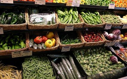 After Campaign of Distortion, Food Safety Bill Stalls