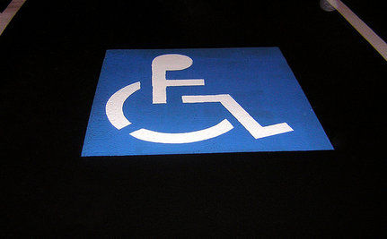 Horrible Abuses In Mexican Institutions For the Disabled