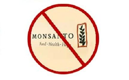 Movements Against Monsanto