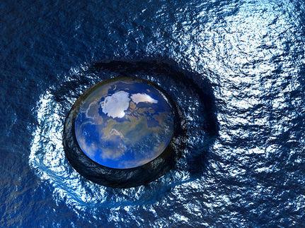 If Cancun Climate Talks Falter, Blame the U.S.