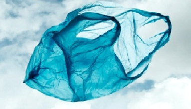 Controversies over Plastic Bag Bans: Research vs. Claims
