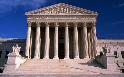 BREAKING: SCOTUS To Hear Wal-Mart Discrimination Case