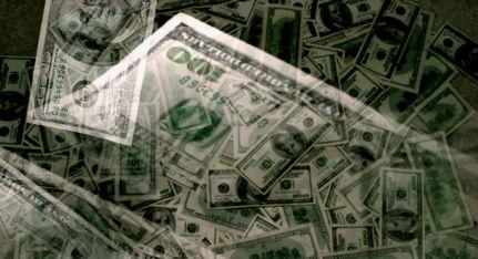Republicans Get Millionaire Tax Break Extension, Unemployed Get Lifeline
