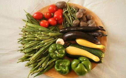 Top 5 Real Food Victories In 2010