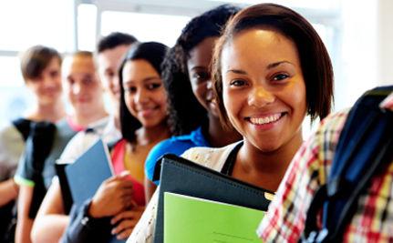 Education Hot Spots Of 2010